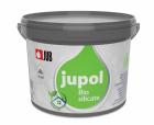 Malířská barva JUPOL Bio silicate, 5 litrů (zdroj: JUB)