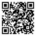 QR kód  - Okamžitá pomoc HELUZ GROUP pro Moravu