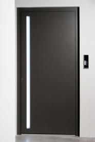Dveře SimplySmart Design Edition (zdroj: DAFE-PLAST)
