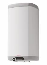 Elektrický ohřívač vody OKHE SMART (zdroj: DZ Dražice)