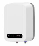 Elektrický ohřívač vody TO 10.1 (zdroj: DZ Dražice)